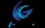人材紹介の株式会社キヨウグループ Logo